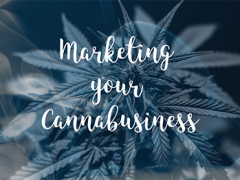 Cannabis Marketing Is Unique