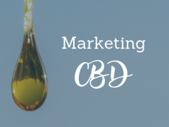 Marketing CBD to Your Older Demographic